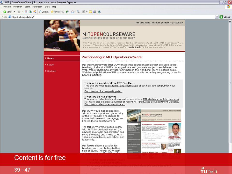 Screendump aanpassen en titel in rood zetten