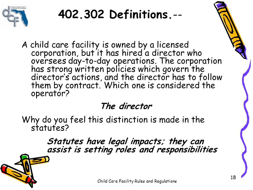 402.302 Definitions.--