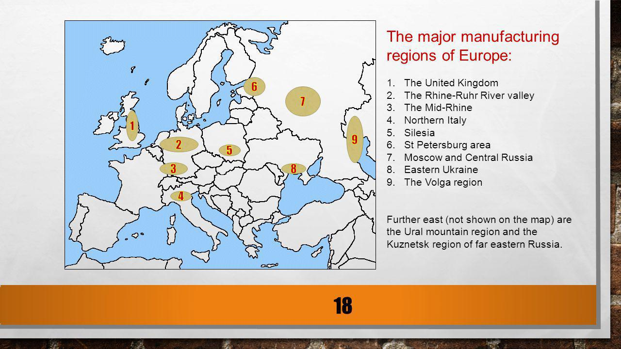 the three main european industry institutions Burson-marsteller report: the definitive guide to lobbying the european institutions, length  in the three main eu  on industry european.