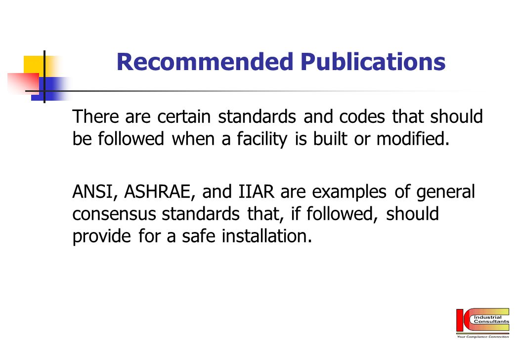 Recommended Publications