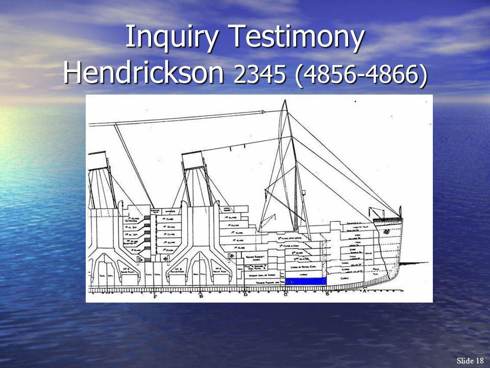 Inquiry Testimony Hendrickson 2345 (4856-4866)