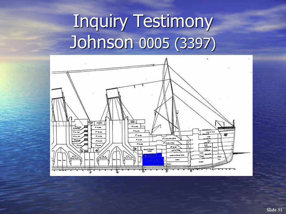 Inquiry Testimony Johnson 0005 (3397)