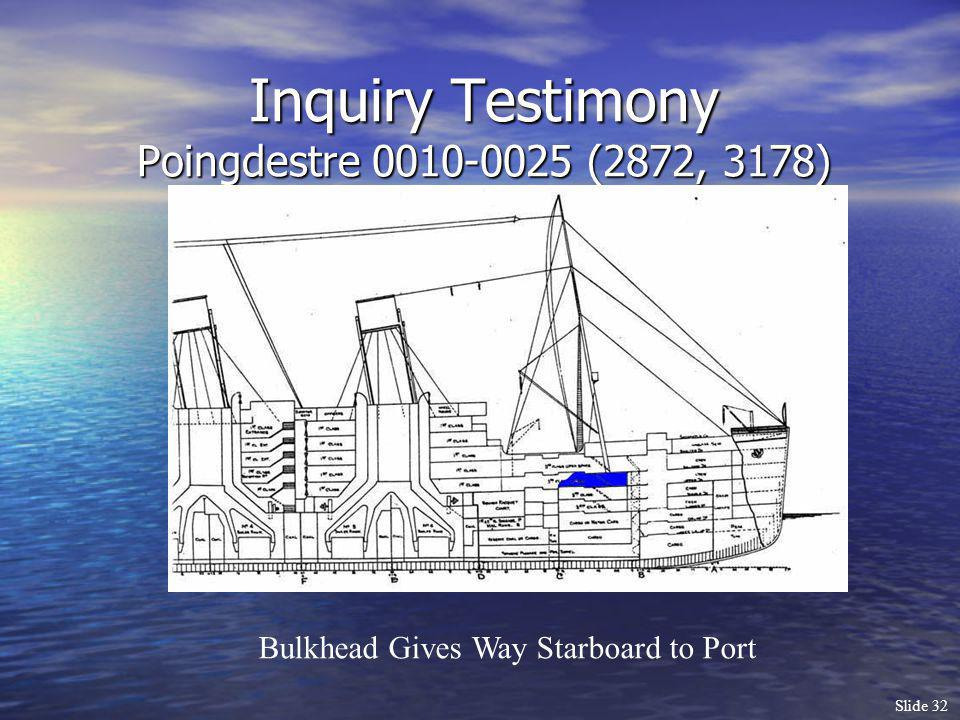 Inquiry Testimony Poingdestre 0010-0025 (2872, 3178)
