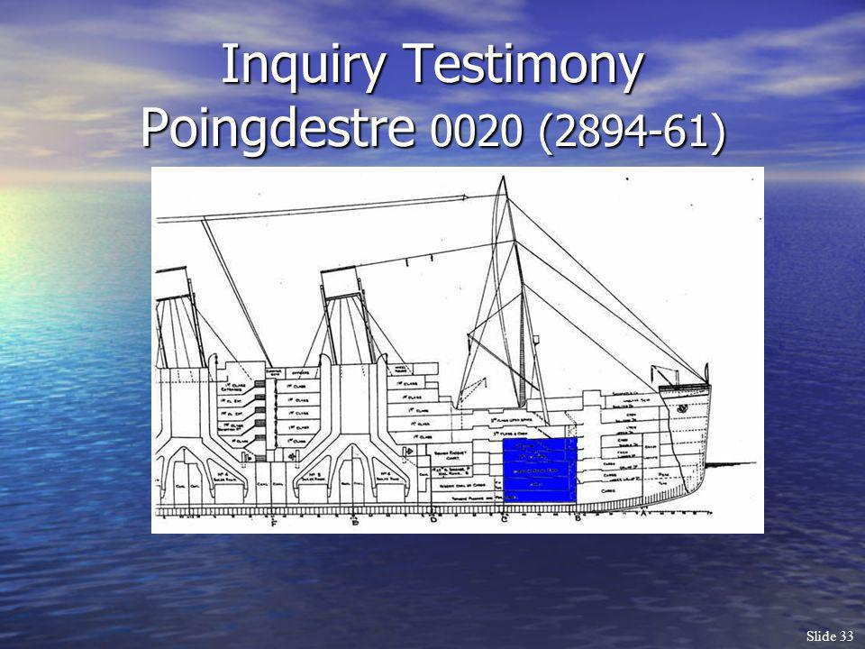 Inquiry Testimony Poingdestre 0020 (2894-61)