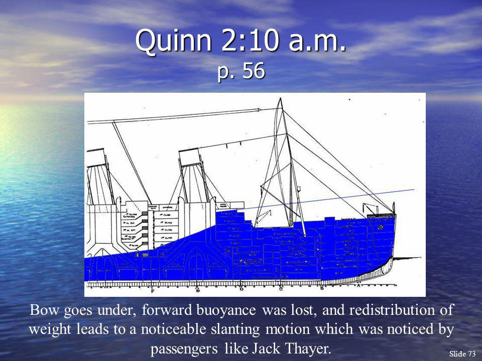Quinn 2:10 a.m. p. 56