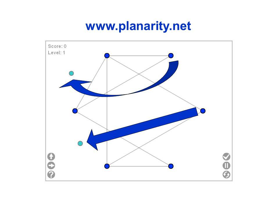 www.planarity.net