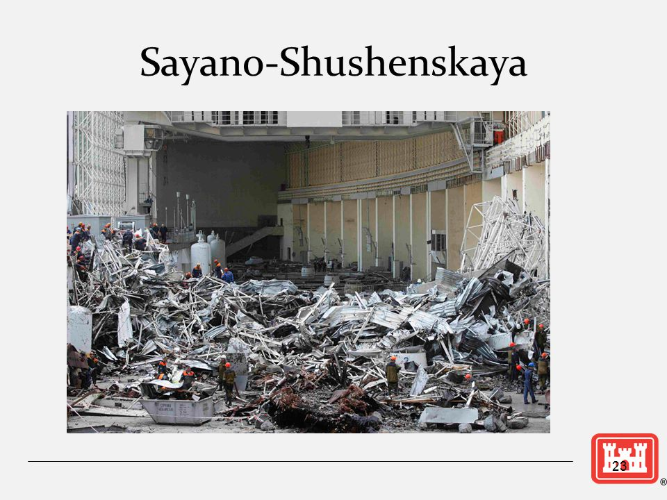 Sayano-Shushenskaya 23