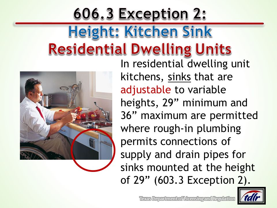 Residential Dwelling Units