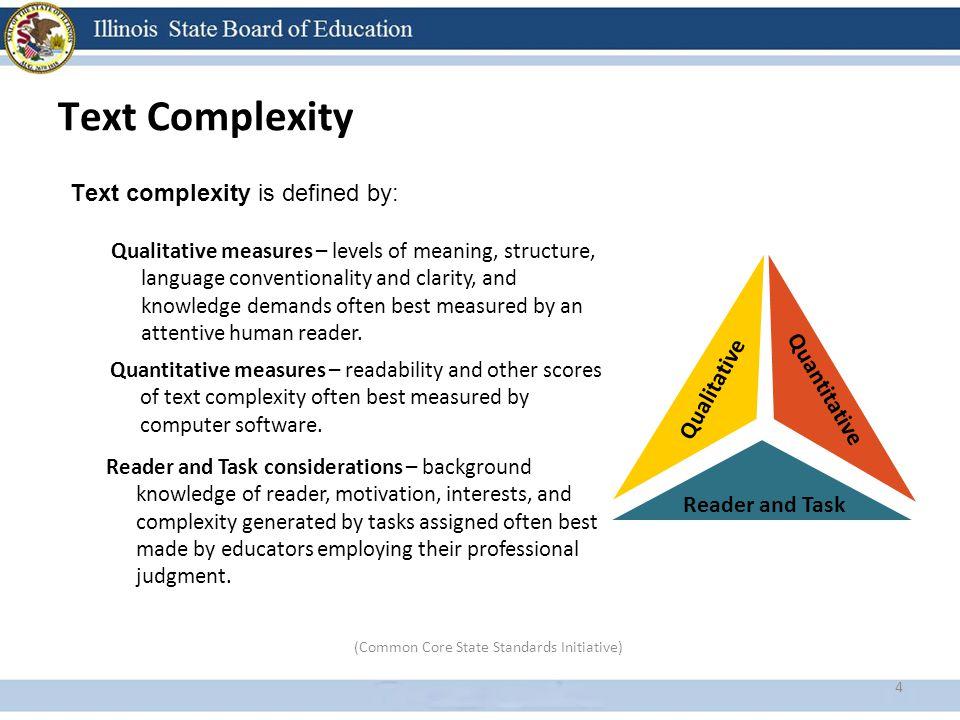 (Common Core State Standards Initiative)