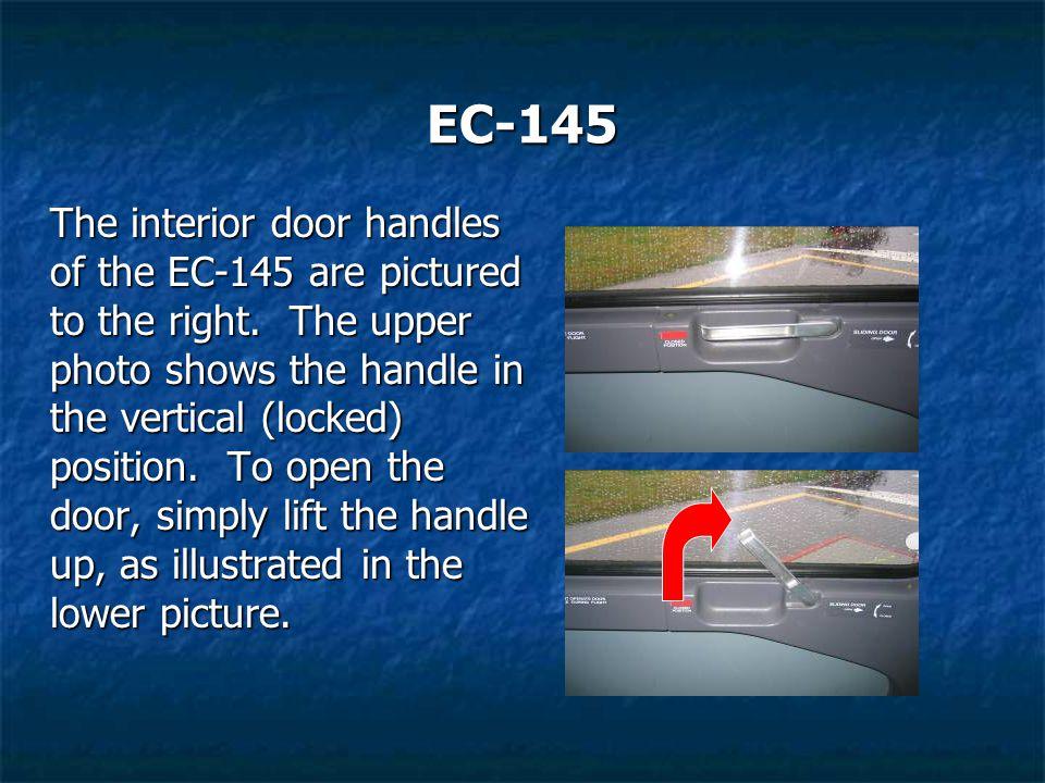 EC-145