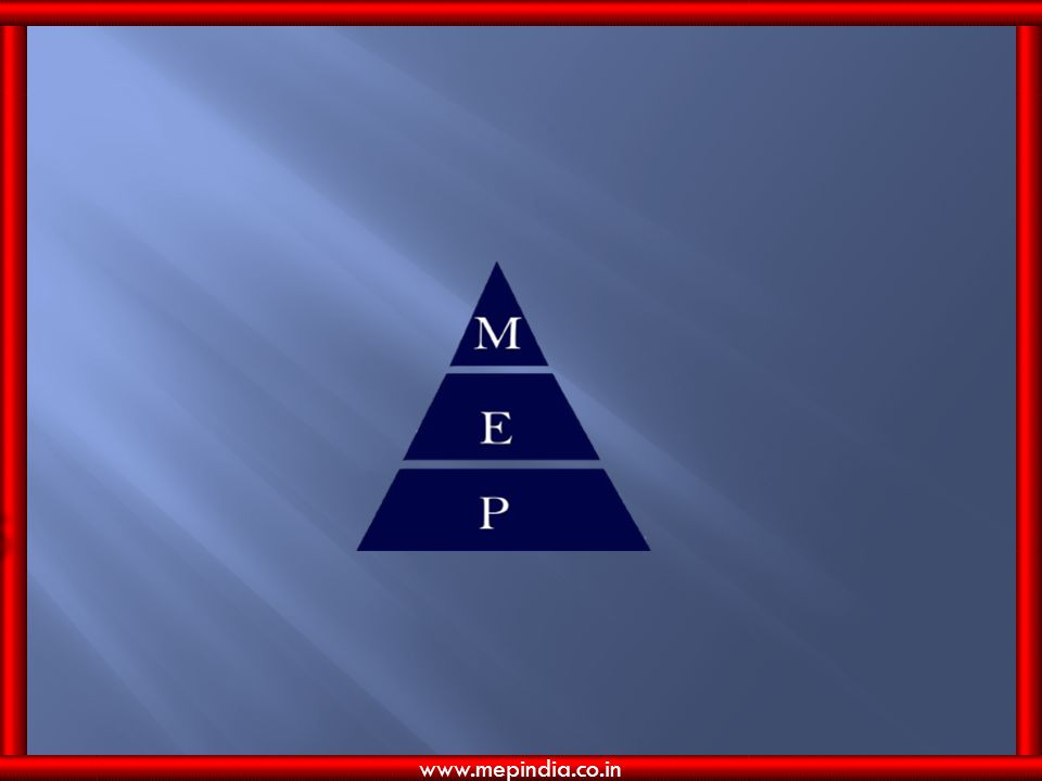 Welcome to MEP CONTRACT AND SERVICES