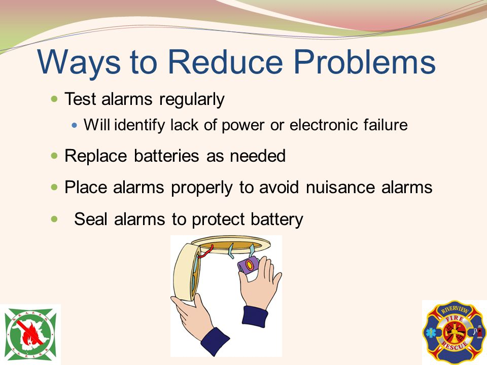 Ways to Reduce Problems