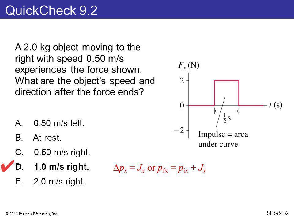 QuickCheck 9.2