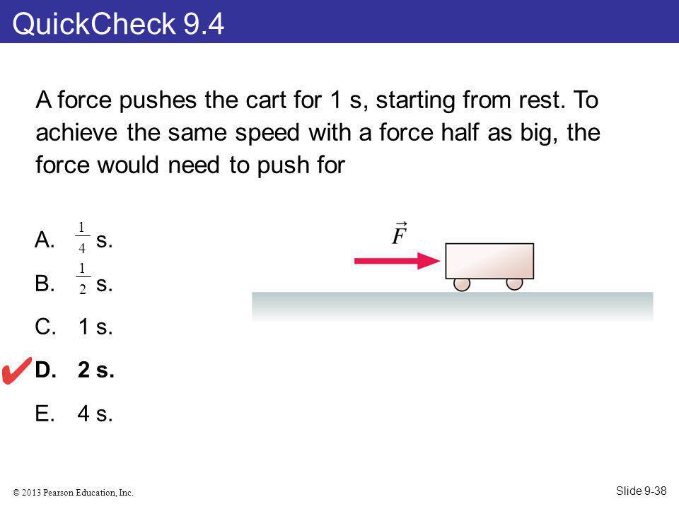 QuickCheck 9.4