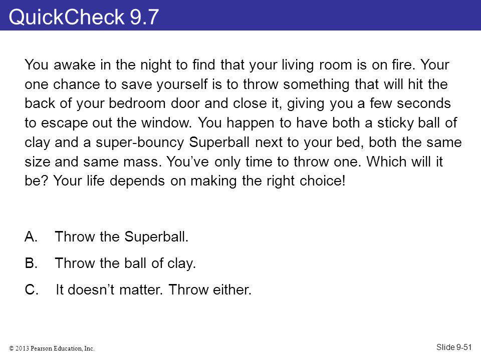 QuickCheck 9.7