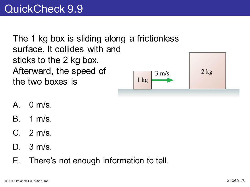 QuickCheck 9.9