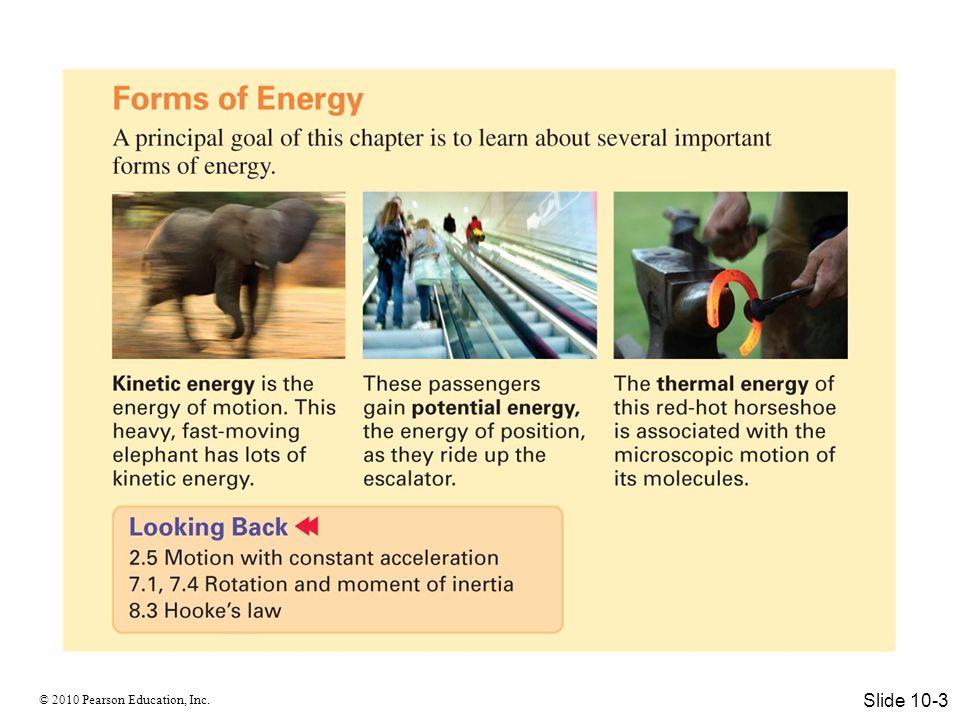 Slide 10-3