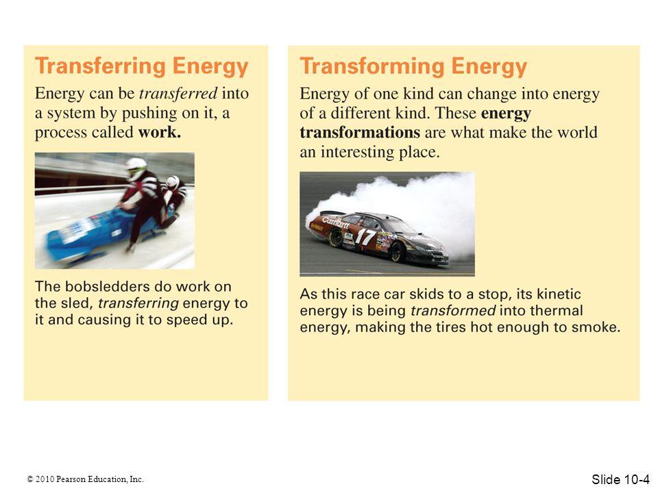 Slide 10-4