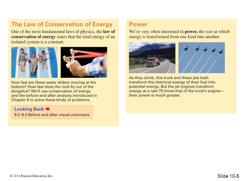 Slide 10-5