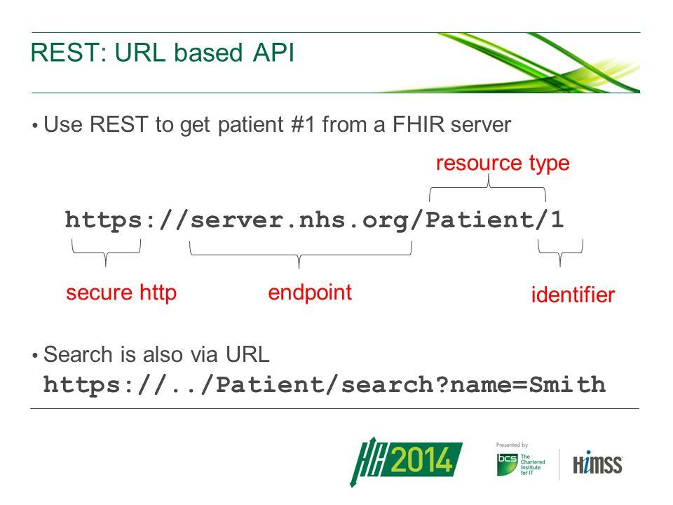 https://server.nhs.org/Patient/1