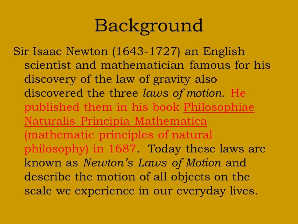 principia mathematica newton pdf english download
