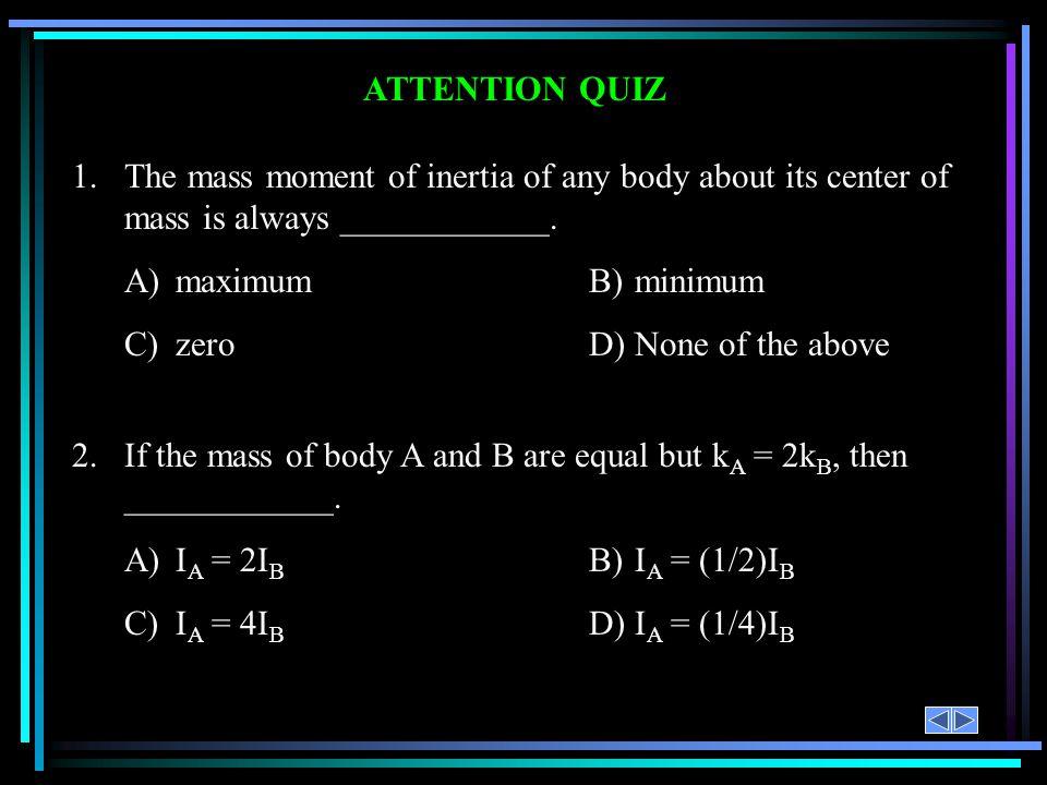 C) zero D) None of the above