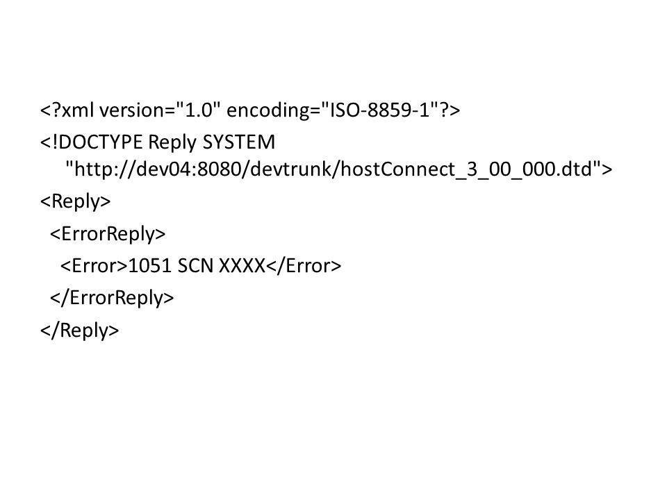 < xml version= 1.0 encoding= ISO-8859-1 >