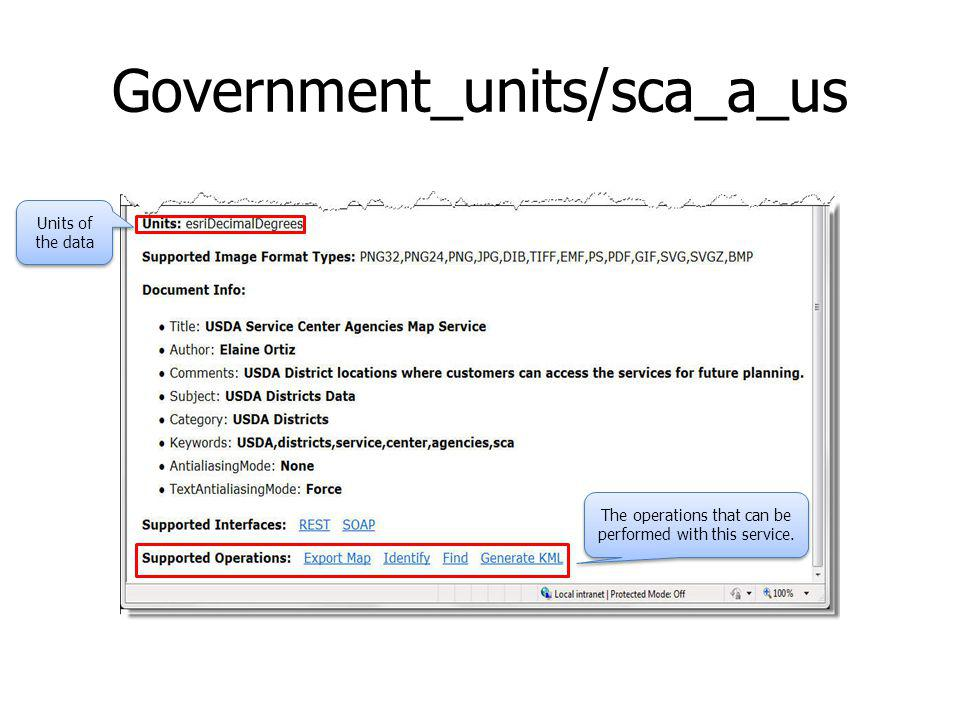 Government_units/sca_a_us