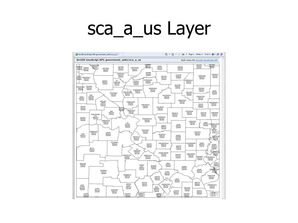 sca_a_us Layer