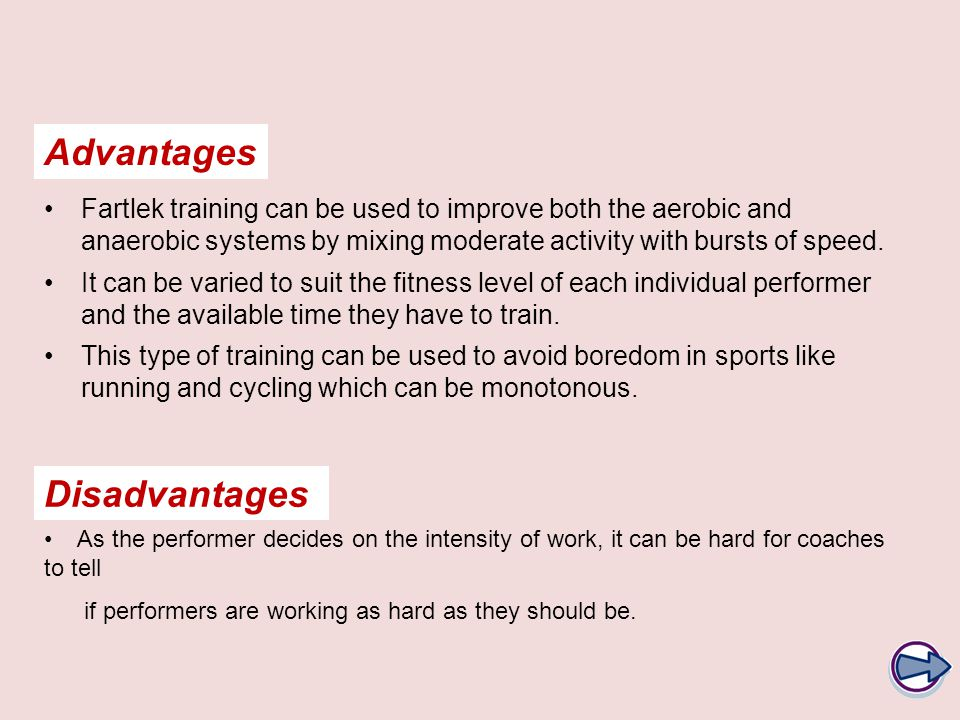 advantages and disadvantages of sports essay