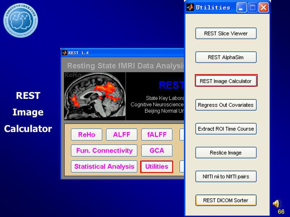 REST Image Calculator 66