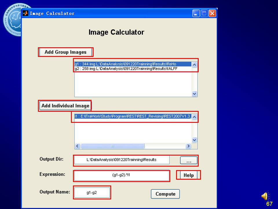 REST Image Calculator 67