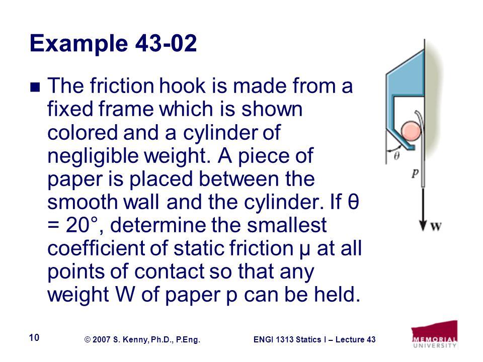 Example 43-02