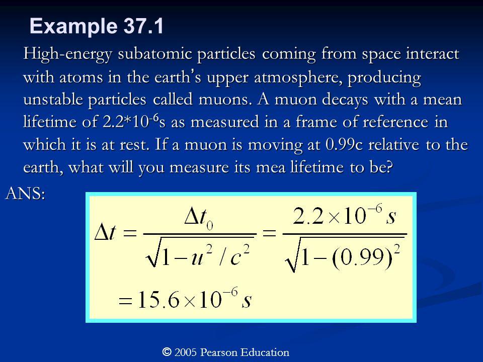 Example 37.1