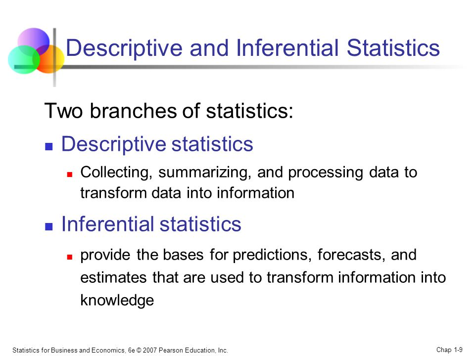 statistics and difference Identify a sample statistic use the mean difference between sample data pairs (d) to estimate the mean difference between population data pairs bestsellers statistics and probability updated daily.