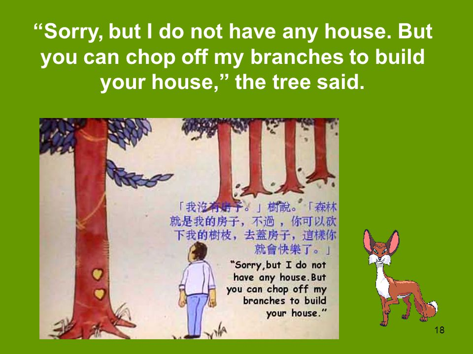 Sorry, but I do not have any house
