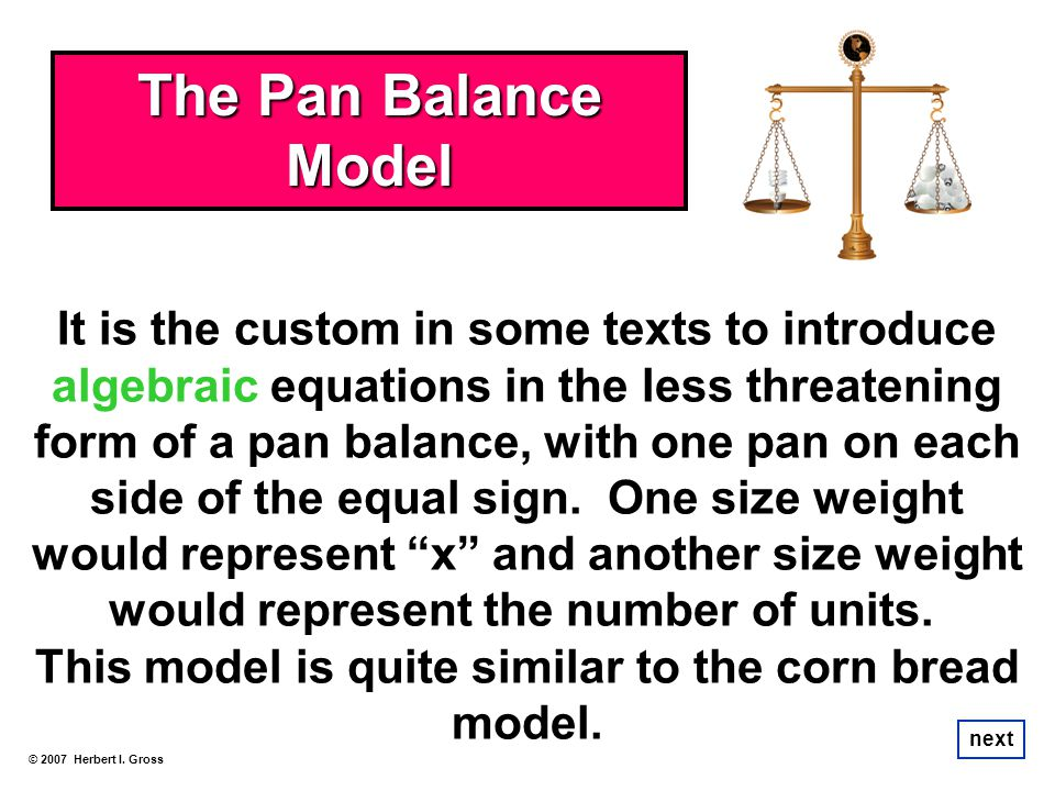 This model is quite similar to the corn bread model.