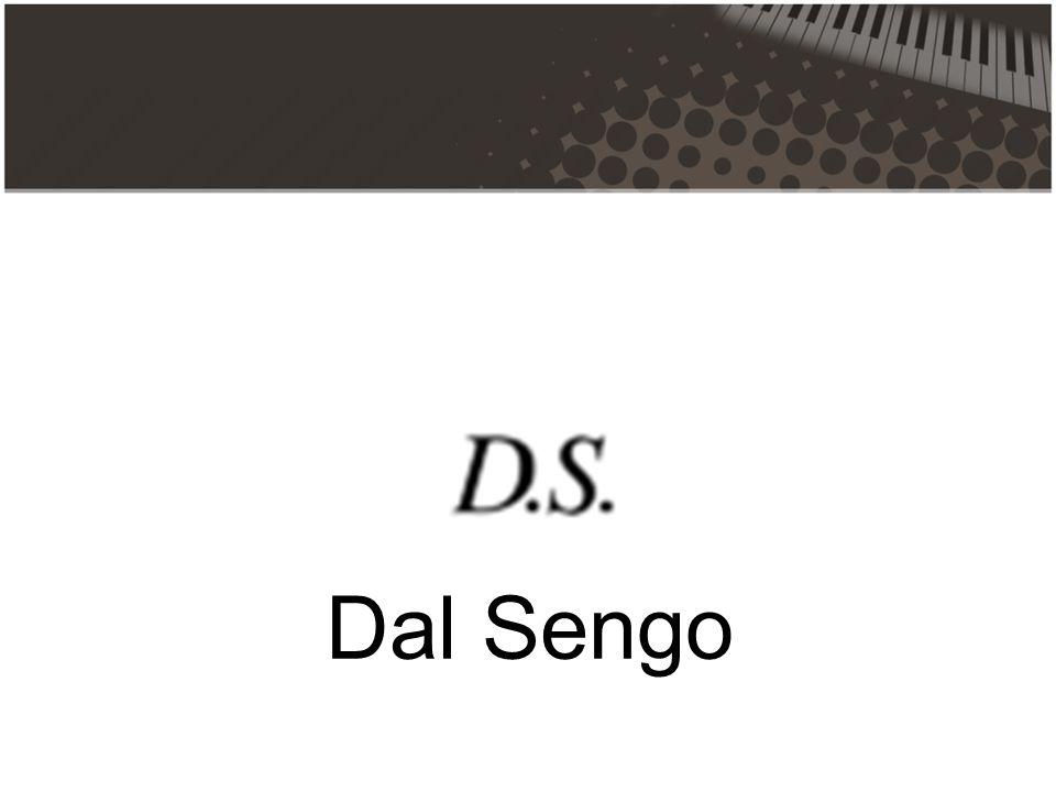 Dal Sengo