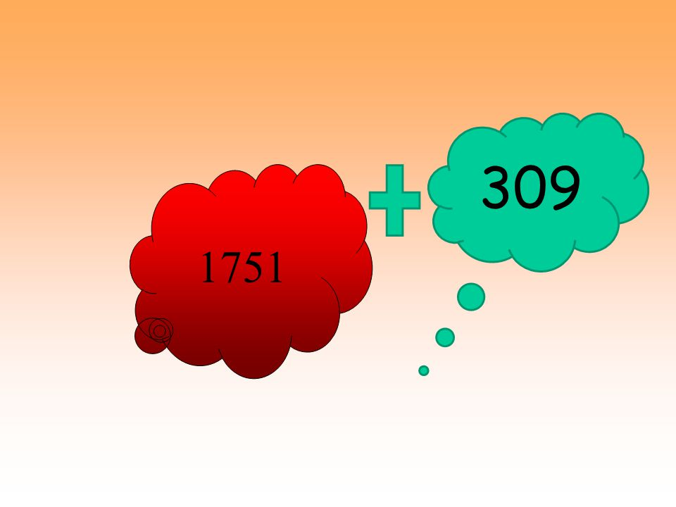 309 1751