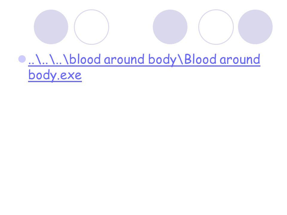 ..\..\..\blood around body\Blood around body.exe