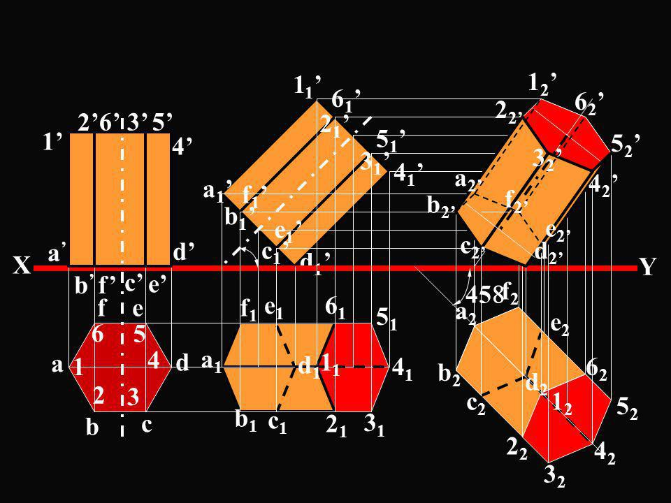 d1' b1' a1' c1' e1' f1' 21' 11' 31' 41' 51' 61' 12' 32' 22' 42' 52' 62' 4' 2' 3'