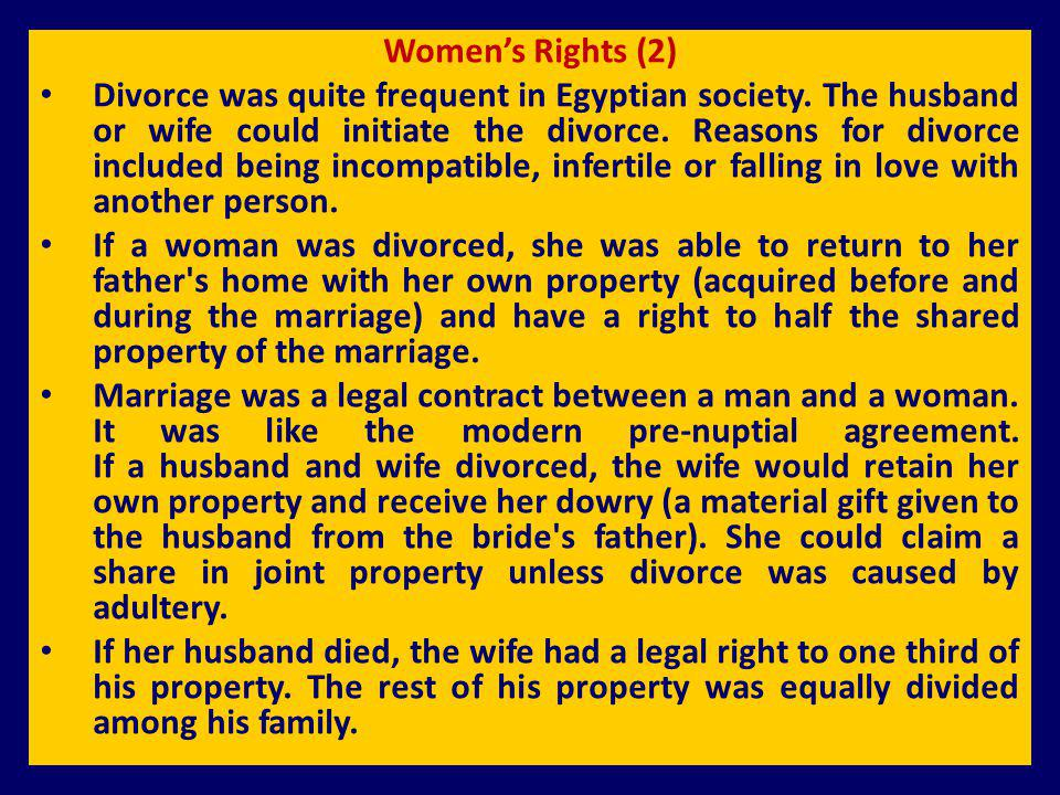 Women's Rights (2)