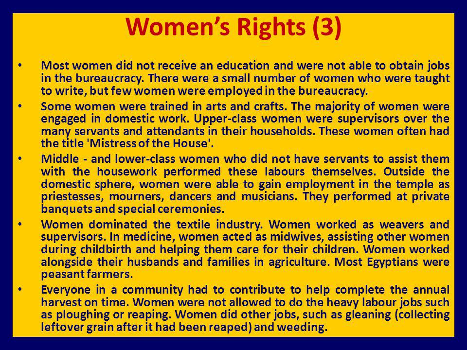 Women's Rights (3)