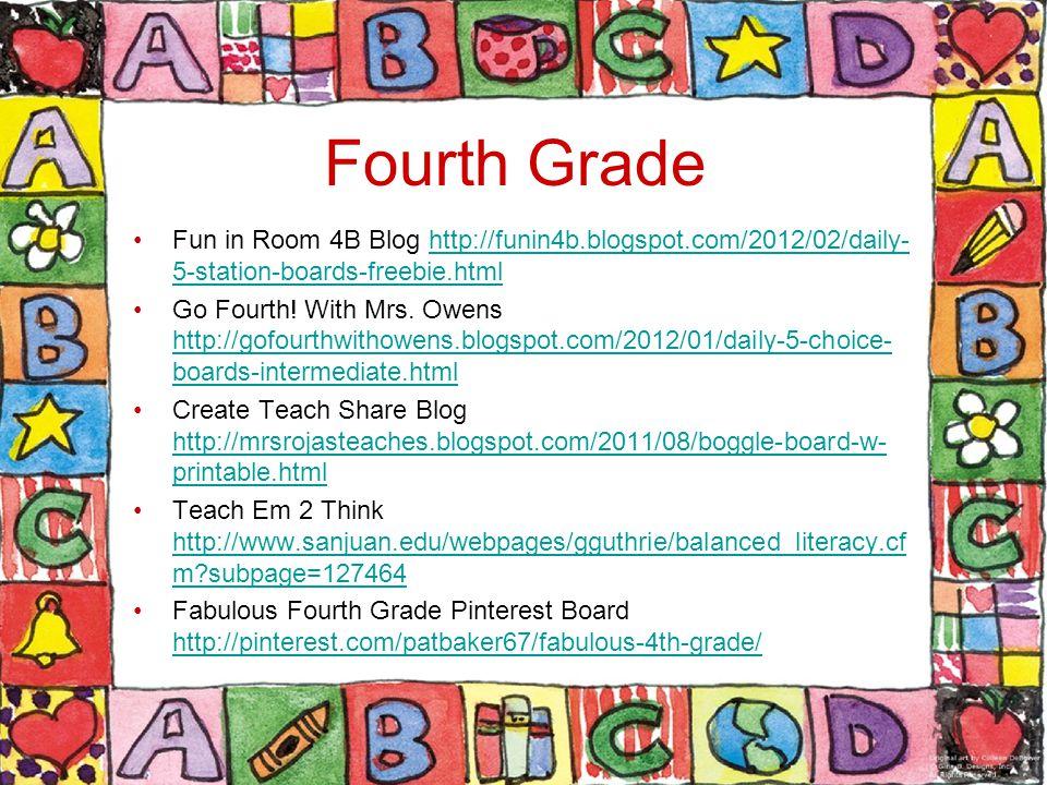 Fourth Grade Fun in Room 4B Blog http://funin4b.blogspot.com/2012/02/daily-5-station-boards-freebie.html.