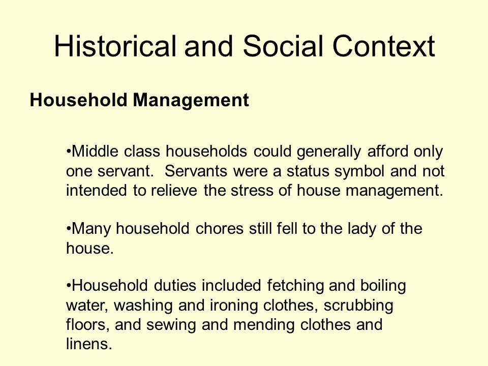 social conflict in a dolls house A list of important facts about henrik ibsen's a doll's house, including setting,   major conflict nora's struggle with krogstad, who threatens to tell her  and  oppressive attitudes of her husband, torvald, and of the society that he  represents.