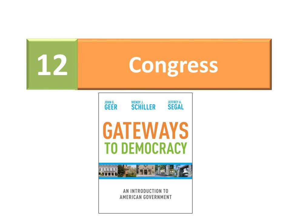12 Congress