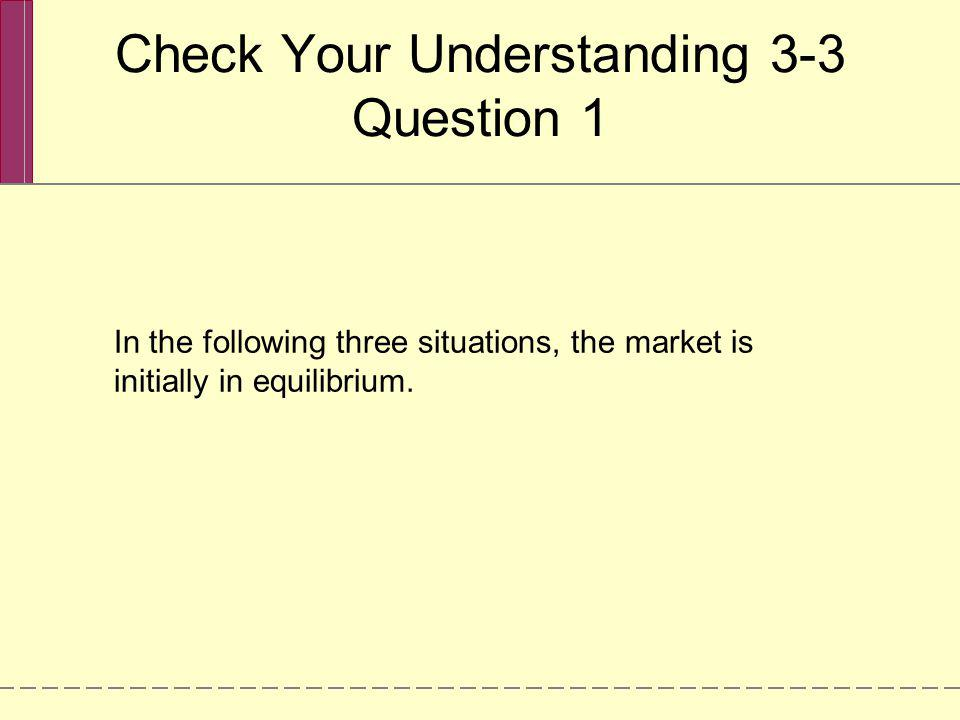 Check Your Understanding 3-3 Question 1
