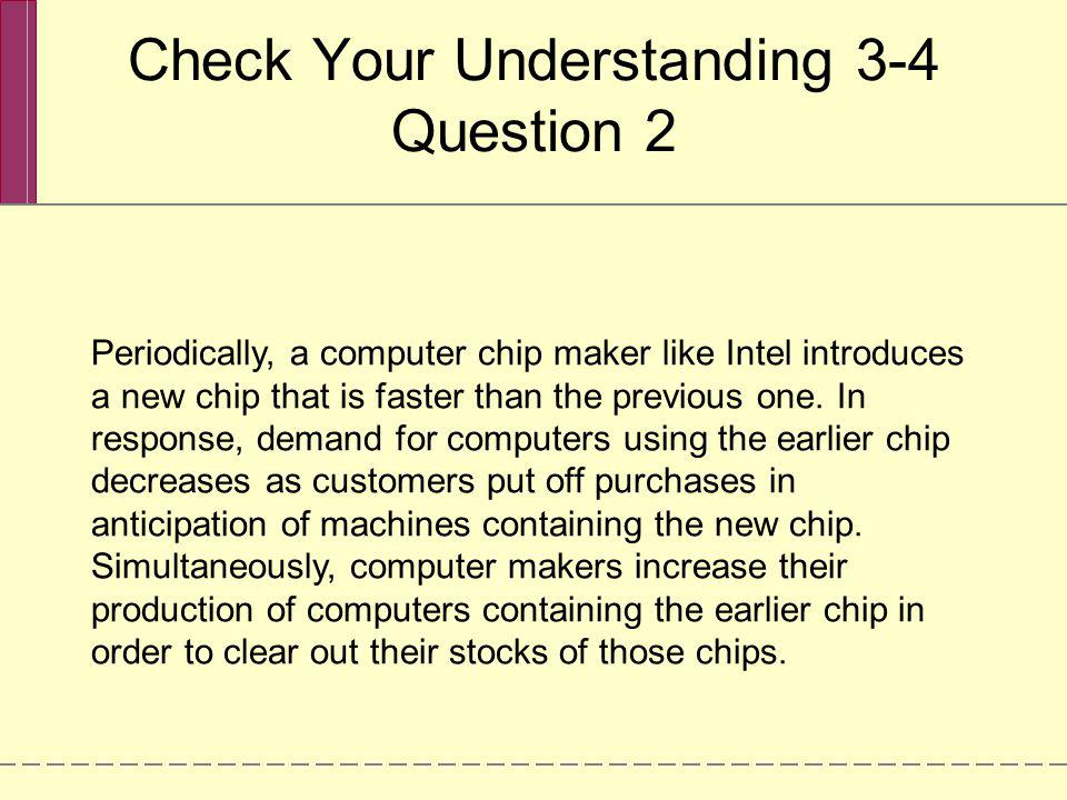 Check Your Understanding 3-4 Question 2