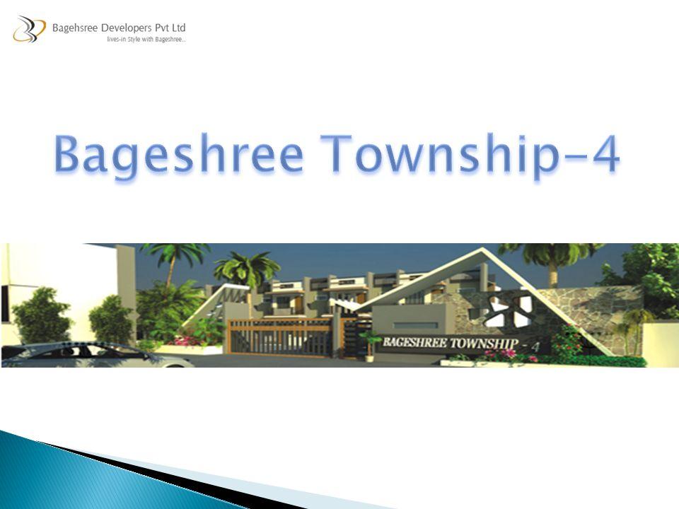 Bageshree Township-4