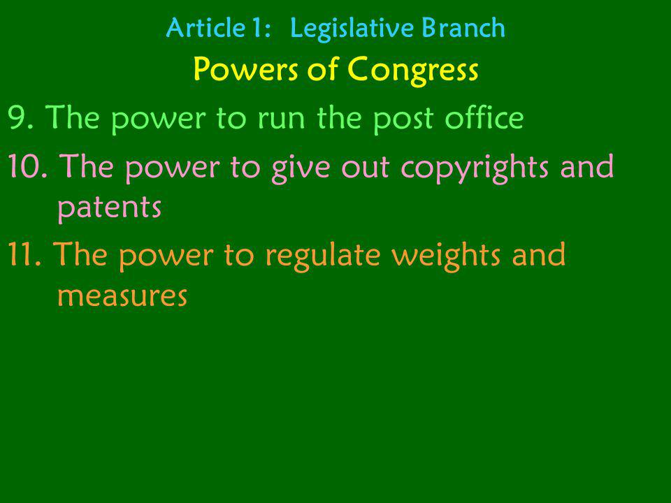 legislative power is the It may be contrasted with a non-legislative act which is adopted by an executive or administrative body under the authority of a legislative act or for implementing a legislative act [2] under the westminster system , an item of primary legislation is known as an act of parliament after enactment.